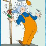 Waterbeleving