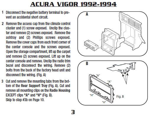 1992 Acura Vigor Wiring Diagram HP PHOTOSMART PRINTER