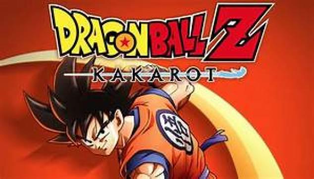 Dragon Ball Z: Kakarot PC + DLC CD Key + Crack PC Game Download