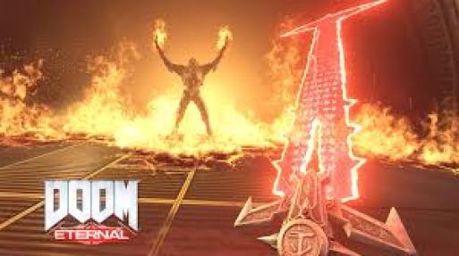 Doom Activation Key + Features PC Game Free Download
