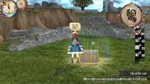 Atelier Sophie The Alchemist Of The Mysterious Book Crack