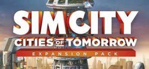 Simcity Deluxe Edition Incl Cities Of Tomorrow Multi10 Elamigos Crack