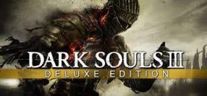 Dark Souls iii The Ringed City v1 15 Multi12 Fitgirl Crack