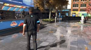 Detroit Become Human Crack+PC Free Download