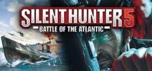 Silent Hunter 5 Crack