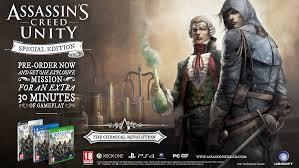 Assassin's Creed Unity Crack