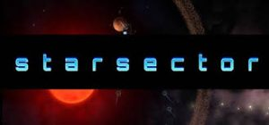 Starsector v0 9 1a Rc8 Early Access Crack