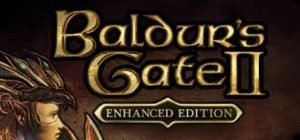 Baldurs Gate ii Enhanced Edition V2 5 Plaza Crack