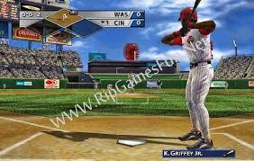 Mvp Baseball Full Pc Game   Crack