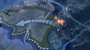 Hearts Of Iron   Full Pc Game + Crack