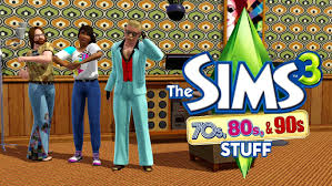 The Sims   Full Pc Game + Crack