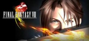 Final Fantasy viii v1 0 11 Full Pc Game + Crack
