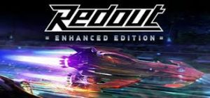 Redout Enhanced Edition Full Pc Game   Crack