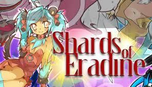 Shards Of Eradine Full Pc Game  Crack