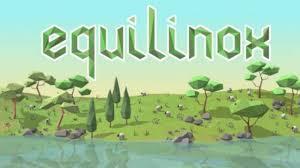 Equilinox Full Pc Game + Crack