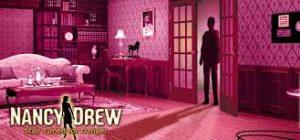 Nancy Drew Stay  Tuned For Danger Full Pc Game  Crack