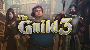 guild Crack