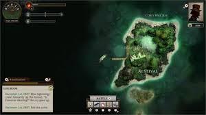 Sunless Sea Zubmariner Full Pc Game + Crack