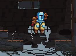 Jump King Full Pc Game Crack
