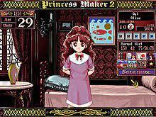 Princess Maker Full Pc Game Crack
