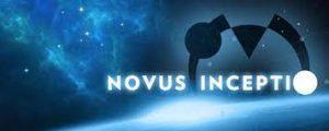 Novus Inceptio Full Pc Game + Crack