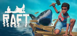 Survive On Raft Full Pc Game Crack