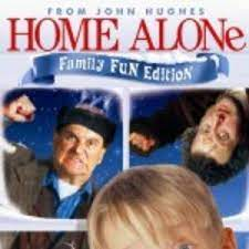 Brittany Home Alone Full Pc Game Crack