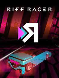 Riff Racer Full Pc Game Crack