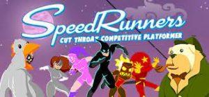 Speedrunners Civil Dispute Full Pc Game Crack