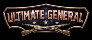 Ultimate General Civil War Pccracked Full Pc Game Crack