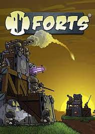 Forts Full Pc Game Crack
