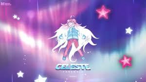 Celeste Farewell Crack