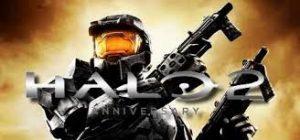 Halo  Anniversary Full Pc Game + Crack