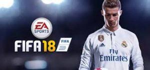 Fifa  Title Update Multi12 Readnfo Steampunks Full Pc Game + Crack
