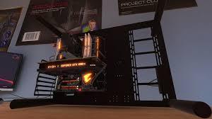 Building Simulator Plaza Full Pc Game + Crack