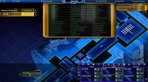 Starship Corporation Full Pc Game Crack