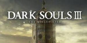 Dark Souls The Ringed City Full Pc Game + Crack
