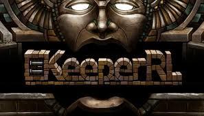 Keeperrl Full Pc Game  Crack