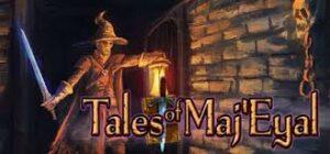 Tales Of Majeyal Full Pc Game   Crack