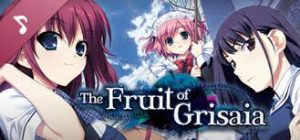 Fruit Grisaia Crack