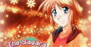 The Sagara Family Full Pc Game + Crack