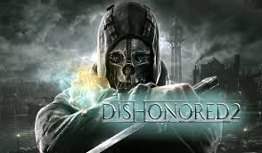 Dishonored   Full Pc Game + Crack