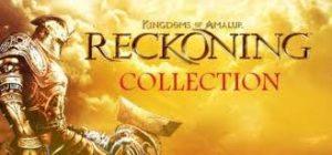 Kingdoms Of Amalur Reckoning Collection Prophet Full Pc Game + Crack