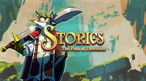 Stories Path Destinies Full Pc Game   Crack