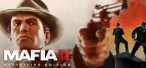 MafiaDefinitive Edition Full Pc Game + Crack