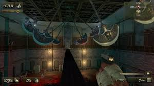 Killing Room Full Pc Game + Crack