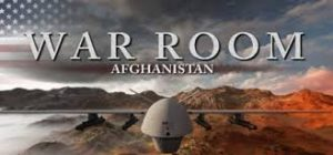 War Room Full Pc Game + Crack