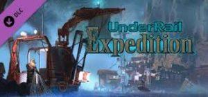 Underrail Expedition Razor Crack