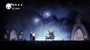 Hollow Knight Full Pc Game + Crack