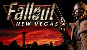 Fallout New  Vegas Ultimate Edition Full Pc Game  Crack